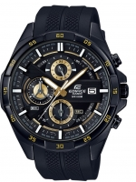 Ceas: Ceas barbatesc Casio EFR-556PB-1AVUEF Edifice Chrono. 47mm 10ATM