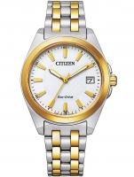 Ceas: Ceas de dama Citizen EO1214-82A Eco-Drive  36mm 10ATM