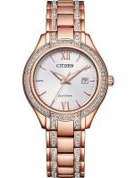 Ceas: Citizen FE1233-52A Eco-Drive Elegance 31mm 5ATM