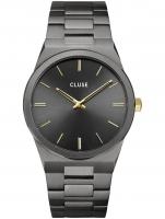 Ceas: Ceas de dama Cluse Vigoureux CW0101503006  40mm 5ATM