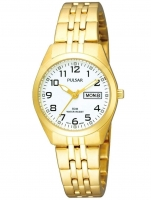 Ceas: Ceas de dama Pulsar PN8002X1 Klassik  26mm 5ATM