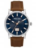 Ceas: Ceas barbatesc Police PL15404JS.03 Collin  43mm 5ATM