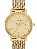 Ceas: Ceas de dama Nixon A1087-502 Rollo 38 SS 38mm 5ATM