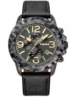 Ceas: Ceas barbatesc Timberland TBL15474JSGY.61 Ashbrook Cronograf 46mm 10ATM