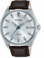 Ceas: Ceas barbatesc Pulsar PS9553X1 Klassik  44mm 10ATM