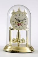 Ceas: Ceas de masa Haller 121-378