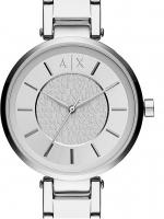 Ceas: Ceas de dama Armani Exchange AX5315 Olivia  38mm 5ATM
