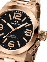Ceas: Ceas de dama TW-Steel CB403 Canteen  40mm 10ATM
