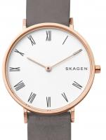 Ceas: Ceas de dama Skagen SKW2674 Hald  34mm 3ATM