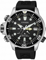 Ceas: Ceas barbatesc Citizen BN2036-14E Promaster Aqualand 46mm 20ATM