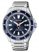 Ceas: Ceas barbatesc Citizen BN0191-80L Promaster Diver  44mm 20ATM