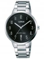 Ceas: Ceas unisex Lorus RH905KX9 Clasic 38mm 5ATM