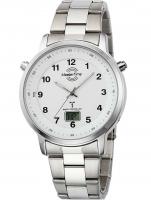 Ceas: Ceas barbatesc Master Time MTGA-10696-22M  45mm 3ATM
