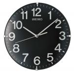 Ceas: Ceas de perete Seiko QXA656K