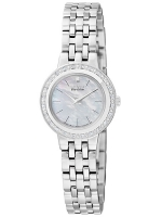 Ceas: Ceas de dama Citizen EW9570-68D Elegant 24 Diamante 22 mm