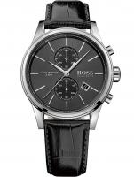 Ceas: Hugo Boss 1513279 Jet Chronograph 5ATM 42mm