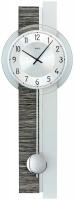 Ceas: Ceas de perete AMS 7439  - Serie: AMS Design