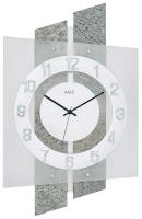 Ceas: AMS 5536 Wanduhr - Serie: AMS Design