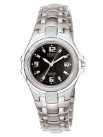 Ceas: Ceas de dama Citizen Super Titan EW0650-51F