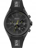 Ceas: Hugo Boss 1513859 Distinct chronograph 46mm 5ATM