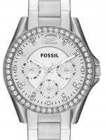 Ceas: Ceas de dama Fossil ES3202 Riley 38mm 10ATM