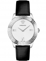 Ceas: Ceas de dama Versace VEVC00119 Greca 38mm 5ATM