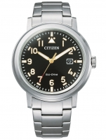 Ceas: Ceas barbatesc Citizen AW1620-81E Eco Drive  41mm 10ATM