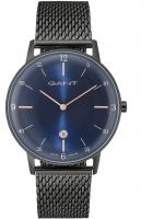 Ceas: Ceas barbatesc Gant GT046010 Phoenix  40mm 5ATM