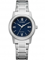 Ceas: Citizen FE1220-89L Eco-Drive Sport Damen 30mm 10ATM