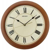 Ceas: Ceas de perete Seiko QXA713T