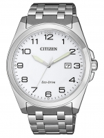 Ceas: Ceas barbatesc Citizen BM7108-81A Eco-Drive Sports  41mm 10ATM
