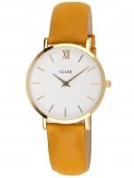 Ceas: Cluse CL30034 Minuit Damen 33mm 3ATM