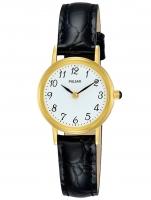 Ceas: Ceas de dama Pulsar PM2252X1 Klassik  24mm 3ATM