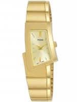 Ceas: Ceas de dama Pulsar PJ5424X1 Klassik  18mm 3ATM