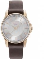 Ceas: Ceas de dama Gant GT003015 Savannah  36mm 5ATM