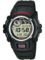 Ceas: Ceas barbatesc Casio G-2900F-1VER G-Shock 46mm 20ATM