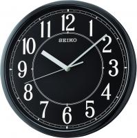 Ceas: Seiko QXA756A Wanduhr, modern