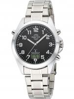 Ceas: Ceas barbatesc Master Time MTGA-10736-22M Funk Specialist Series 41mm 3ATM