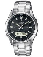Ceas: Ceas barbatesc Casio cu Functii LCW-M100DSE-1AER