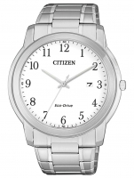 Ceas: Ceas barbatesc Citizen AW1211-80A Eco-Drive Sports  41mm 5ATM