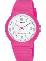 Ceas: Ceas de dama Lorus RRX43GX9  34mm 10ATM