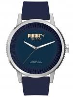 Ceas: Ceas barbatesc Puma PU104101003 Suede 46mm 10ATM