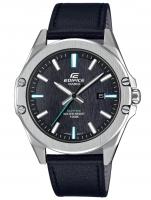 Ceas: Ceas barbatesc Casio EFR-S107L-1AVUEF Edifice