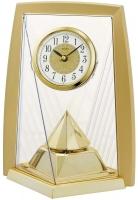 Ceas: Ceas de masa Seiko QXN231G