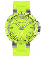 Ceas: Jacques Lemans Milano 1-1709F Unisex 38 mm