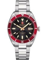 Ceas: Ceas barbatesc Swiss Military Hanowa Skipper 06-5214.04.007.04 42 mm