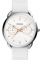 Ceas: Ceas de dama Fossil ES4223 Tailor  35mm 5ATM