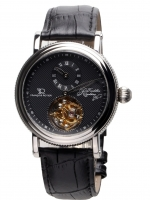 Ceas: Ceas barbatesc Francois Rotier 21717 Tourbillon No.1 Limited Edition x/20