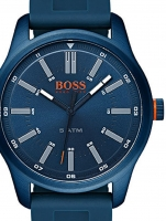 Ceas: Ceas barbatesc Boss Orange 1550046 Dublin  44mm 5ATM