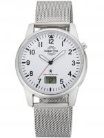Ceas: Ceas barbatesc Master Time MTGA-10714-60M Funk Basic Series 41mm 3ATM